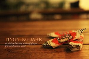 ting ting jahe by frdanna