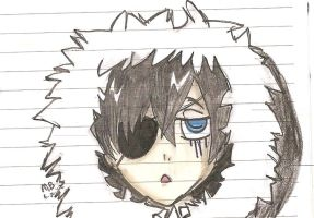 colored winter ciel by Cielcplay