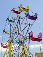 Fun Fair 5 by Retoucher07030