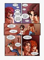 Dance with the Devil: p10 by manic-pixie