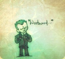 Jim Moriarty by 0----0