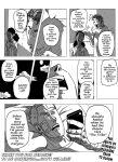 S.W. Chapter.8 pg-45 by Rashad97