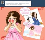 Ask 25 by Shinta-Girl