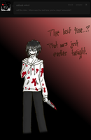 Question for Jeff~? by Negi-Magi