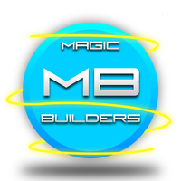 New MB logo by TacoApple99