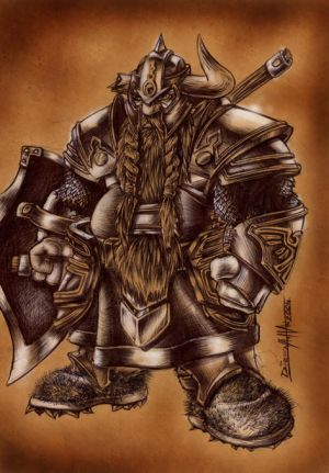 bruenor____by_direnayhan_by_Dwarves.jpg