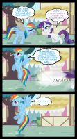 A rare-rarity day - Page 27 by BigSnusnu