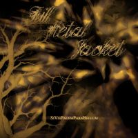 Full Metal Jacket: Dead leaves by Mindfucking