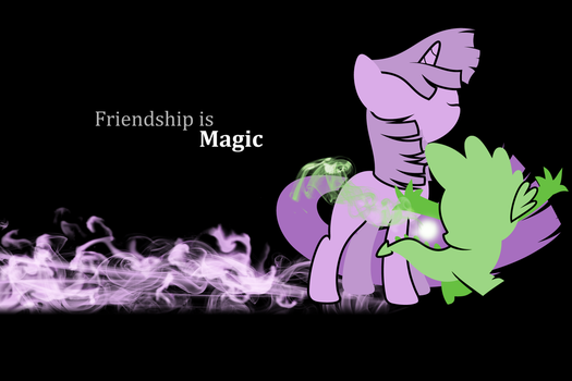 Dust: an Elysian tail chapter screen pony parody by Skeptic-Mousey