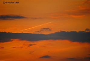 SunSet 0035 4-17-15 by eyepilot13