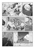 The Newcomer: Pg.21 by JM-Henry