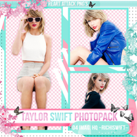 Photopack Png Taylor Swift 27 by Ricardo-Swift22