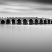 17 Arches by apoy
