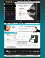 Forsite 1.0 by nonlin3