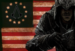 My AC 3 Wall Paper by k-h116