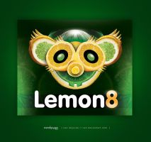 Lemon8 At Saklikent by can