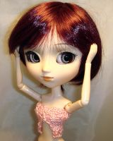 Top for pullip by kivrin82