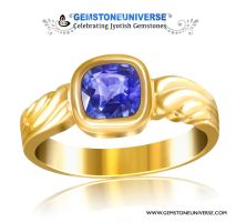 Buy Gemstones and Crystals Online by gemstoneuniverse