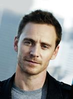Hiddleston / Fassbender by ThatNordicGuy