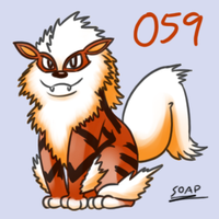 059 by Soap9000