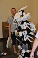 Anime Boston- Zoids by the-night-fox