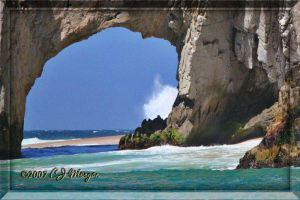 Los Arcos2 by e-CJ