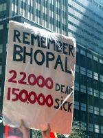 remember bhopal by monument9