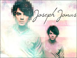 Joe Jonas_2 by JoeJonasFans92