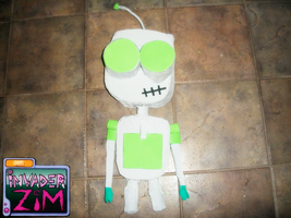 Gir by HollyMotto