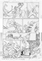 Massive Awesome 02 PAGE 09 by FabsBohrer