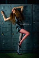 Fashion Lockers 2 by alfredsuarez