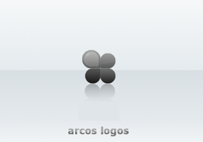 Arcos Logo by AreoX