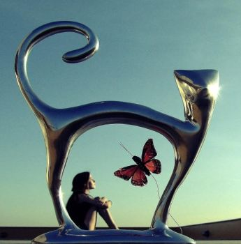 butterflies instead by miamiam
