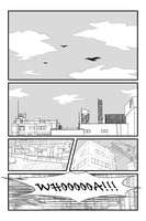 Chapter 01 - Page 03 by KyuubifiedHokage