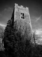 hainford 1 by sparxphoto