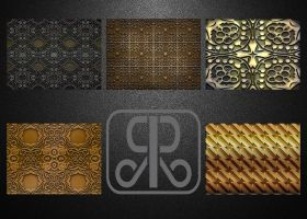 Texture collection v15 by Rocco 965 by Rocco965