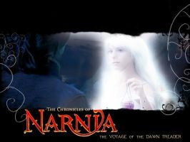 The fate of Narnia.. by Wish-UponAStar