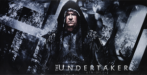 The UnderTaker Sig by thetrans4med