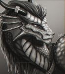 commission for salthanath by Sythgara