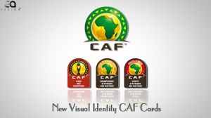 CAF Logos Full PNG Files by ebnyousry