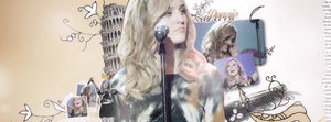 Perrie by Perfect-Ousan