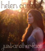 inside by Helen-Carter