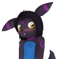Nystre 1 by ScarOfLife
