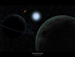 Another earth by Lucifer4671