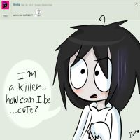 Ask 23 by ask-jeff-teh-killer