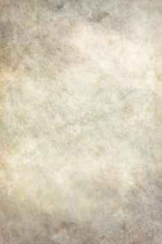 Texture 29 by yana-stock