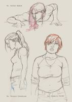 Concepts by Hawk-619
