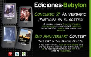 Gana / win eBooks by ediciones-babylon