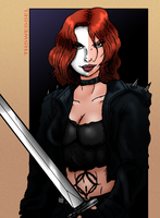 TyphoidMary by Wessel