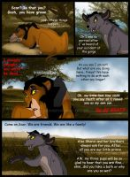 Takas Story Part 2 P14 by Savu0211